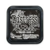 Distress ink pad - Black Soot