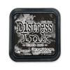 Distress ink pad - Black Soot