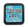 Distress ink pad - Broken China