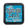 Distress ink pad - Mermaid Lagoon