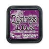 Distress ink pad - Seedless Preserves
