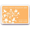 Hero Arts - Orange Soda ink pad