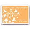 Hero Arts - Orange Soda ink pad