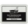 Lawn Fawn - Black Licorice ink pad