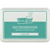 Lawn Fawn - Mermaid ink pad