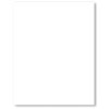 Neenah Classic Crest 110 lb smooth Solar White cardstock