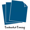 PTI - Enchanted Evening cardstock
