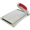 Tim Holtz - Tonic guillotine trimmer (small)