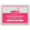 Lawn Fawn - Plastic flamingo ink pad