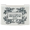 Versafine - Onyx Black ink pad
