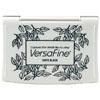 Versafine - Onyx Black ink pad