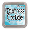 Distress Oxide ink pad - Broken China