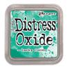 Distress Oxide ink pad - Lucky Clover