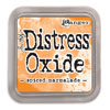Distress Oxide ink pad - Spiced Marmalade
