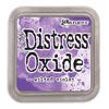 Distress Oxide ink pad - Wilted Violet