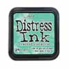Distress ink pad - Cracked Pistachio