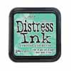Distress ink pad - Cracked Pistachio