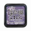 Distress ink pad - Dusty Concord
