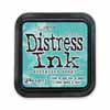 Distress ink pad - Evergreen Bough
