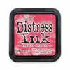 Distress ink pad - Festive Berries