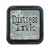 Distress ink pad - Iced Spruce