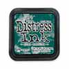 Distress ink pad - Pine Needles