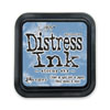 Distress ink pad - Stormy Sky
