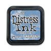 Distress ink pad - Stormy Sky