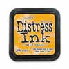 Distress ink pad - Wild Honey