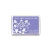 Hero Arts - Passion Flower ink pad