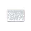 Hero Arts - Soft Granite ink pad