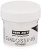 Hero Arts - White embossing powder
