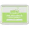 Lawn Fawn - Celery stick ink pad