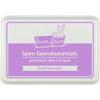 Lawn Fawn - Fresh Lavender ink pad