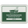 Lawn Fawn - Noble Fir ink pad