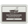 Lawn Fawn - Soot ink pad