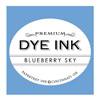 PTI - Blueberry Sky ink pad