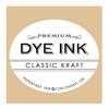 PTI - Classic Kraft ink pad