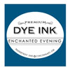 PTI - Enchanted Evening ink pad