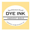 PTI - Harvest Gold ink pad