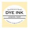 PTI - Lemon Tart ink pad