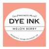 PTI - Melon Berry ink pad