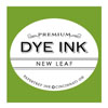 PTI - New Leaf ink pad