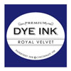 PTI - Royal Velvet ink pad