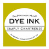 PTI - Simply Chartreuse ink pad