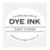 PTI - Soft Stone ink pad