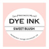 PTI - Sweet Blush ink pad