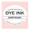 PTI - Sweet Blush ink pad