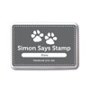 Simon Says Stamp - Slate ink pad