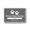 Simon Says Stamp - Slate ink pad